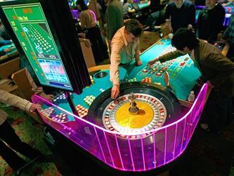 single zero roulette in atlantic city