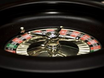 Roulette biloxi
